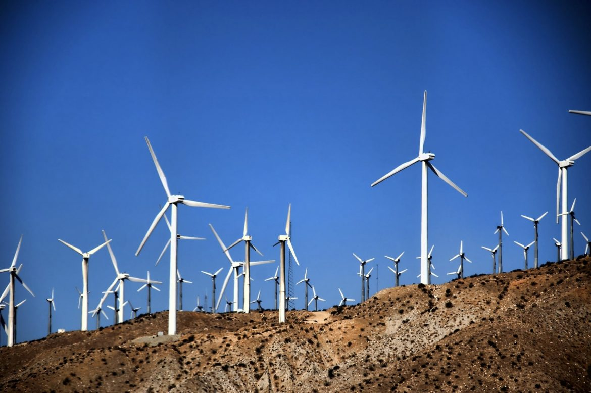 Gulf of Mexico's Renewable Energy Initiative by Governor John Bell Edwards