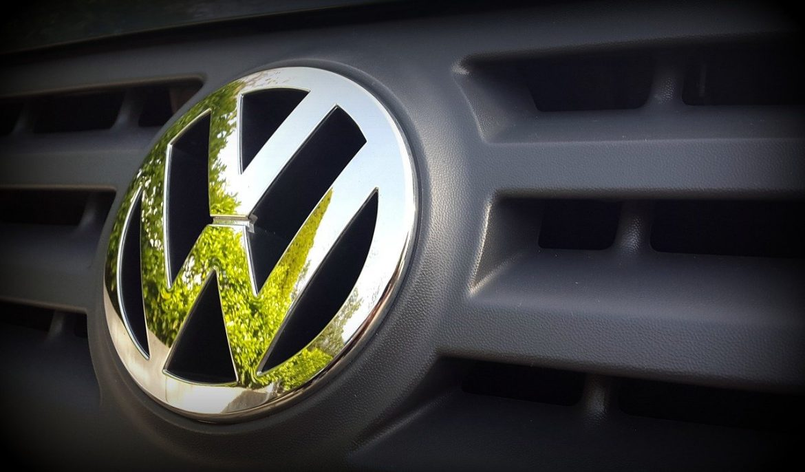 Volkswagen on a Row Over Adopting Hydrogen-based Energy Sources