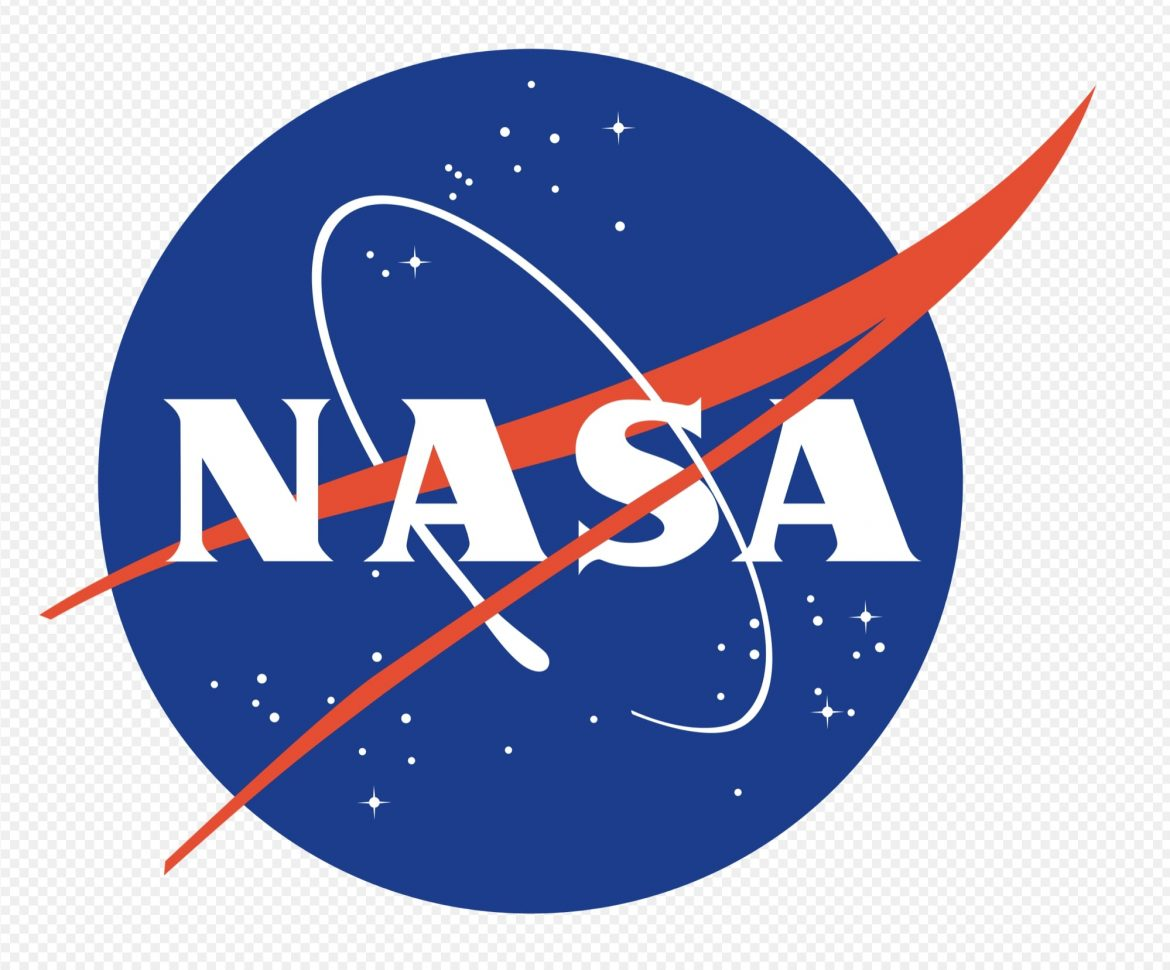 Senate committee advances appointment of NASA CFO
