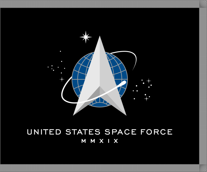 The U.S. Space Force set to allow mergers amongst private space companies