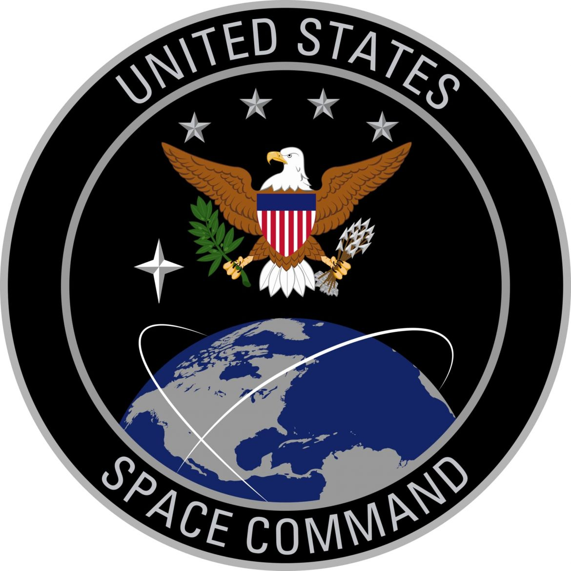Pentagon Inspector General Investigations on the US Space Command move to Alabama
