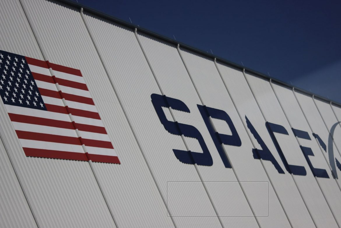In the Starship SN8 flight, SpaceX breached the launch license