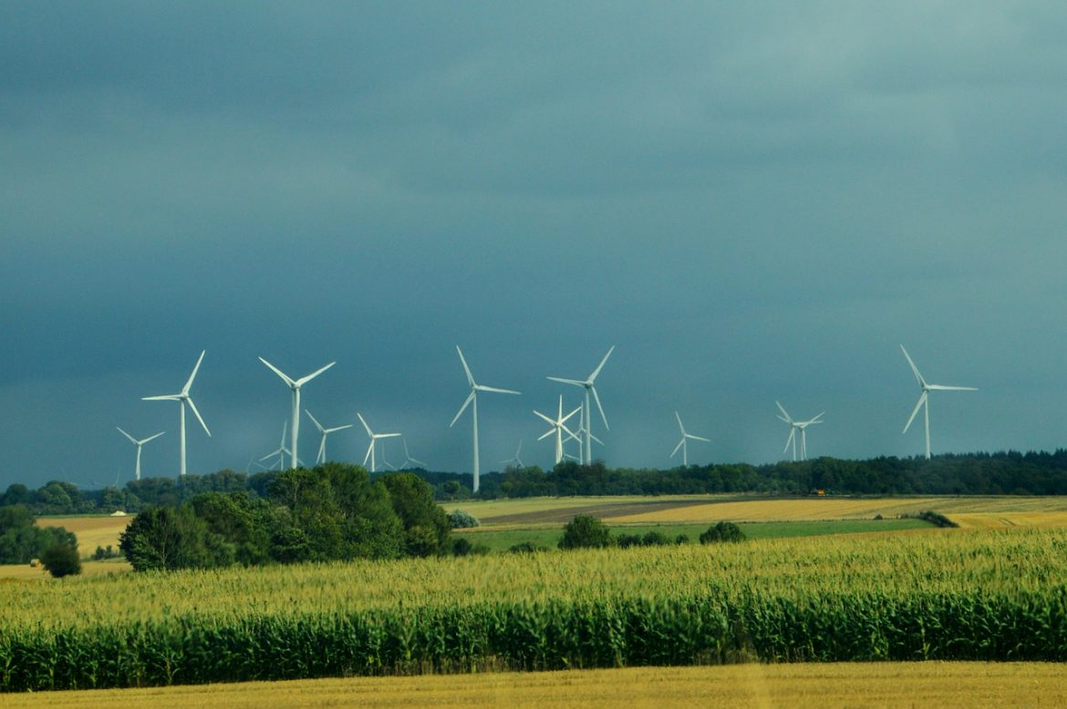 RES Group tags Peab and SIC to work on the 372MW Bjornberget project in Sweden