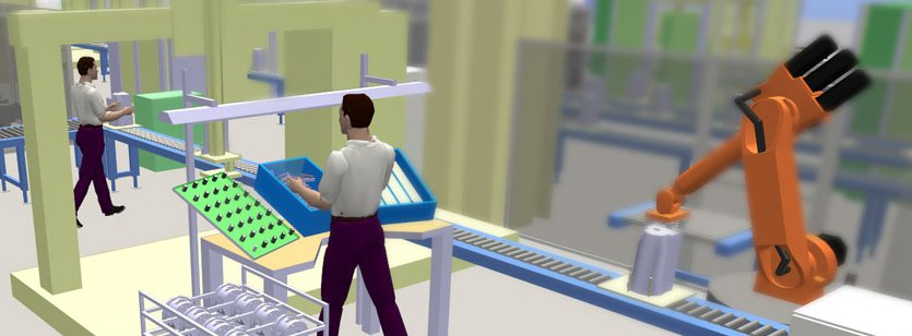 3D Animation Simulation Software Market Report 2021 – 2028 | Trends, Drivers, Strategies | Adobe Systems, Autodesk, Corel