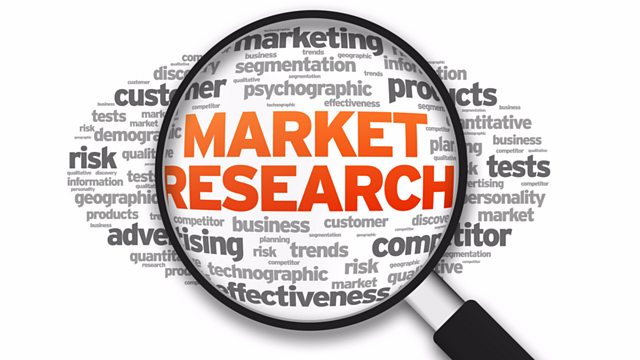 Healthcare Insurance Market To See Major Growth By 2026: AIA Insurance, Aetna, Anthem, AXA