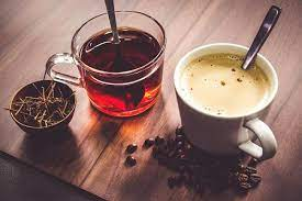 Ready To Drink (Rtd) Tea And Coffee Market: Strong Sales Outlook Ahead | Suntory Holdings, Asahi Group Holdings, Pepsico