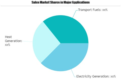 WTE (Waste-To-Energy) Market Comprehensive study explores Huge Growth by 2026 | MVV Energie AG, Covanta Holding, Xcel Energy