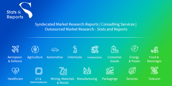 Global VR Game Market 2021 Industry Demand, Share, Global Trend, Top Key Players Update, Business Statistics And Research Methodology By Forecast To 2027