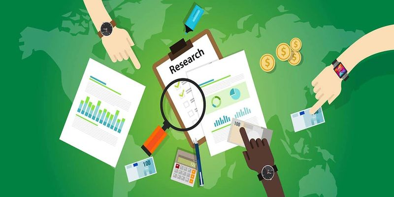 Covid-19 Impact on Aviation Authoring Software Market (2020-2026) | Potential growth, attractive valuation make it is a long-term investment | Top Players:Web Manuals, Aeroplan, Viasat, Comply365, Flatirons Solutions, Global eDocs