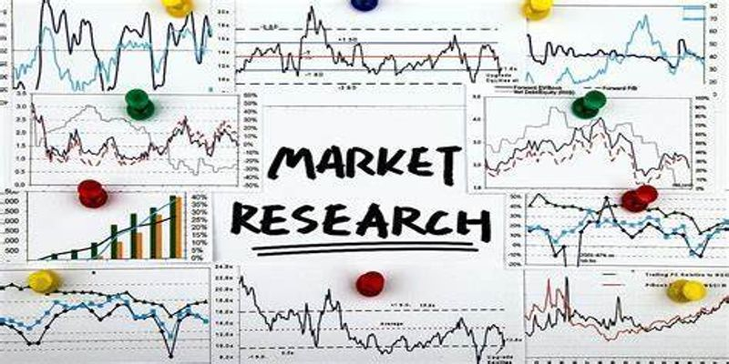 Global Finance and Accounting Business Process Outsourcing Service Market 2020- Share, Size, Research Report, Growth Trends, Revenue, Segmentation | Companies like Datamatics, Genpact, Tata Consultancy Services (TCS), Accenture, Sutherland Global Services, Vee Technologies, etc.