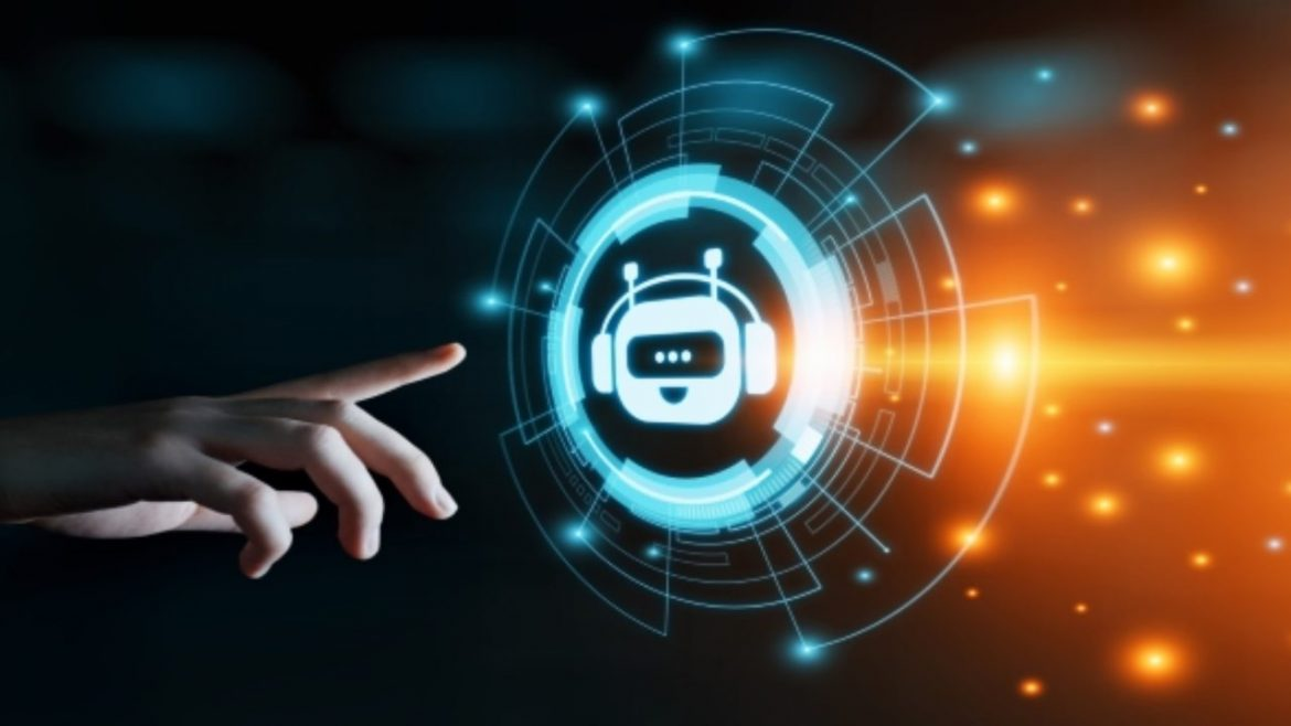 Intelligent Virtual Assistant Market 2021-2026: Global Industry Trends, Share, Size, Growth, and Forecast
