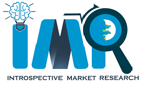 CAD Software Market 2021 Growth Analysis, Trends, Key Feature, Dynamic Innovation and Forecast 2026 | Impact of COVID-19 Spread Analysis by Companies
