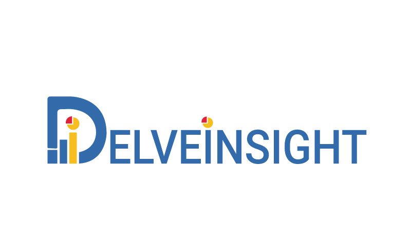 Small Cell Lung Cancer Pipeline: Emerging Therapies and Key pharma players involved by DelveInsight | Ascentage Pharma, Merck, Roche, AstraZeneca, Advenchen Laboratories, GlaxoSmithKline, Trillium Therapeutics, Vernalis, Oncoceutics and Others