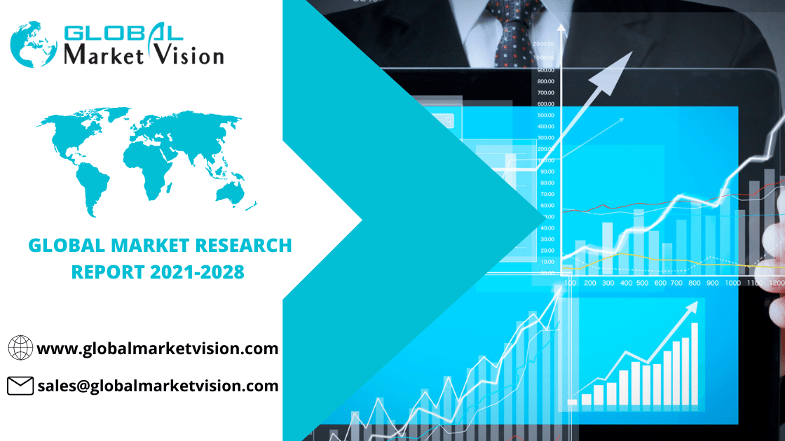 Protein Crystallization & Crystallography Market Analysis, Protein Crystallization & Crystallography Market business research, Protein Crystallization & Crystallography Market Competitive landscape, Protein Crystallization & Crystallography Market competitor analysis, Protein Crystallization & Crystallography Market consumer research, Protein Crystallization & Crystallography Market country reports, Protein Crystallization & Crystallography Market Dynamics, Protein Crystallization & Crystallography Market Forecast, Protein Crystallization & Crystallography Market Growth, Protein Crystallization & Crystallography Market Insights, Protein Crystallization & Crystallography Market Key players, Protein Crystallization & Crystallography Market Latest Reports 2020,