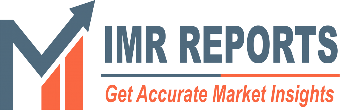 Global Heavy Industrial Encoder Market 2021-2026 Recent Trends And New Growth Opportunities by major industry players like Rockwell Automation, Baumer, BEI Sensors, Dynapar, OMRON