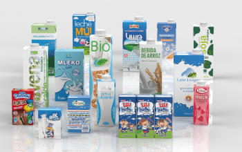 Aseptic Packaging Market Report