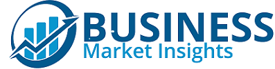 Asia Pacific Consent ManagementMarket Exact estimations of the upcoming trends and Growing Demand 2021-2026 by Business Market Insights
