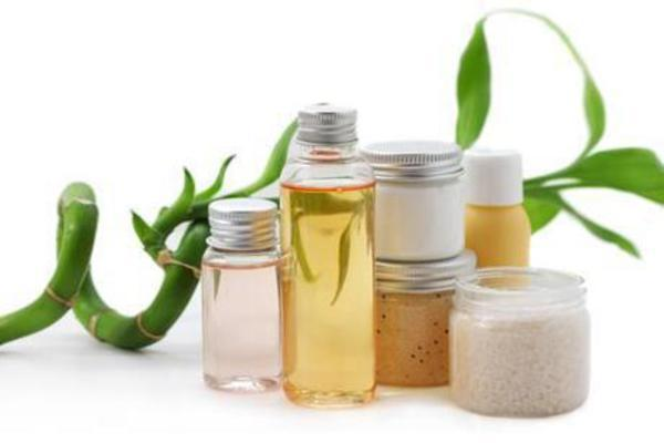 Cosmetic Preservatives Market Research Report 2021-2026: Size, Share, Price Trends and Forecast