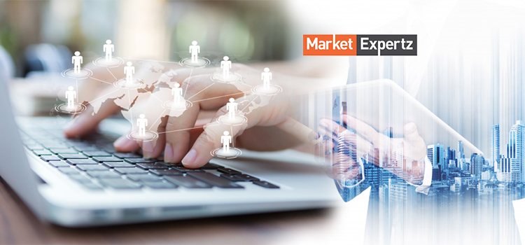 Datacenter Automation Software Market Revenue, Demand, Share, Size | Global Industry Analysis and Research Report 2020