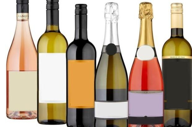 Latest Innovative report on Food-grade Alcohol Market by 2027 with top key players like Cargill, MGP Ingredients