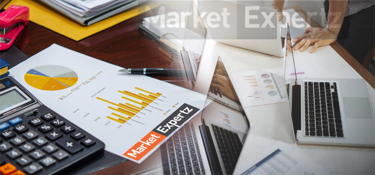 Software Defined Wide Area Network (Sd-Wan) Market Size, Top Trends in 2020 – Global Industry Revenue, Forecast to 2027