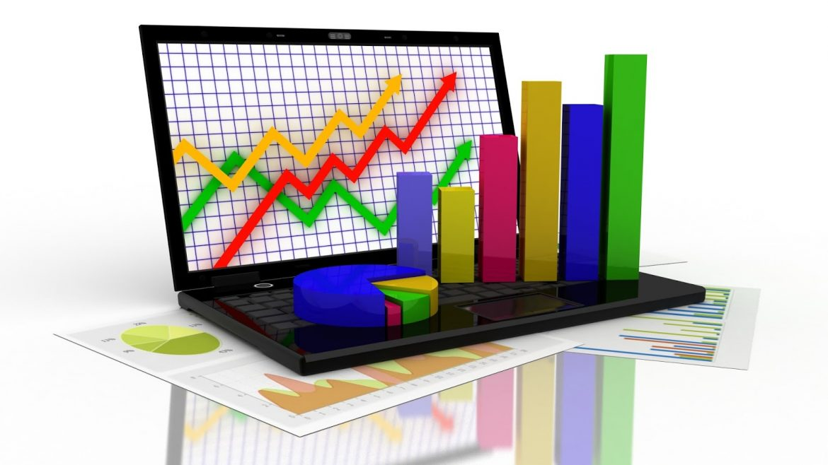 Statistical Software Market set to witness huge growth by 2026 with Top Key players like The MathWorks, Qlik, Analytical Software, Minitab, SAS Institute, StataCorp