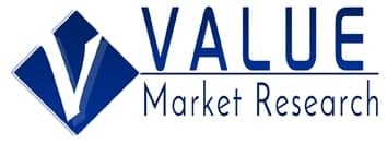 Drilling Waste Management Market Considerable Impact In Near Future 2020–2027