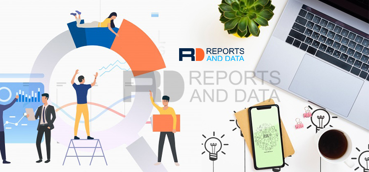 Inorganic Scintillators Market Size, Share, Growth, Sales Revenue and Key Drivers Analysis Research Report by 2027