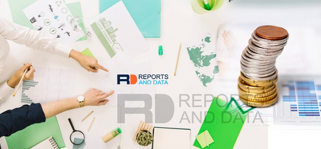 Cell Sorting Market Size, Top Countries Data, Industry Share, Company Overview, Industrial Statistics, Regional Economy, Development and Forecast to 2027
