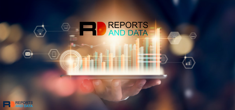 Prostate Cancer Diagnostics Market Share, Industry Growth, Trend, Drivers, Challenges, Key Companies by 2027