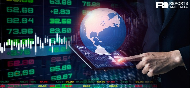 Cognitive Analytics Market Revenue, Trends, Growth Factors, Region and Country Analysis & Forecast To 2026