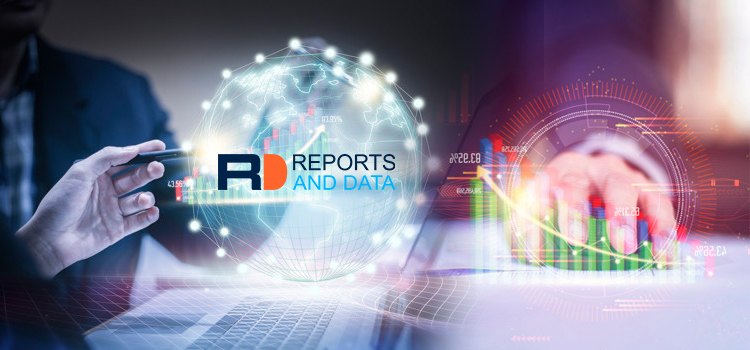 Hemostasis And Tissue Sealing Agents Market Size, Share, Growth, Sales Revenue and Key Drivers Analysis Research Report by 2026