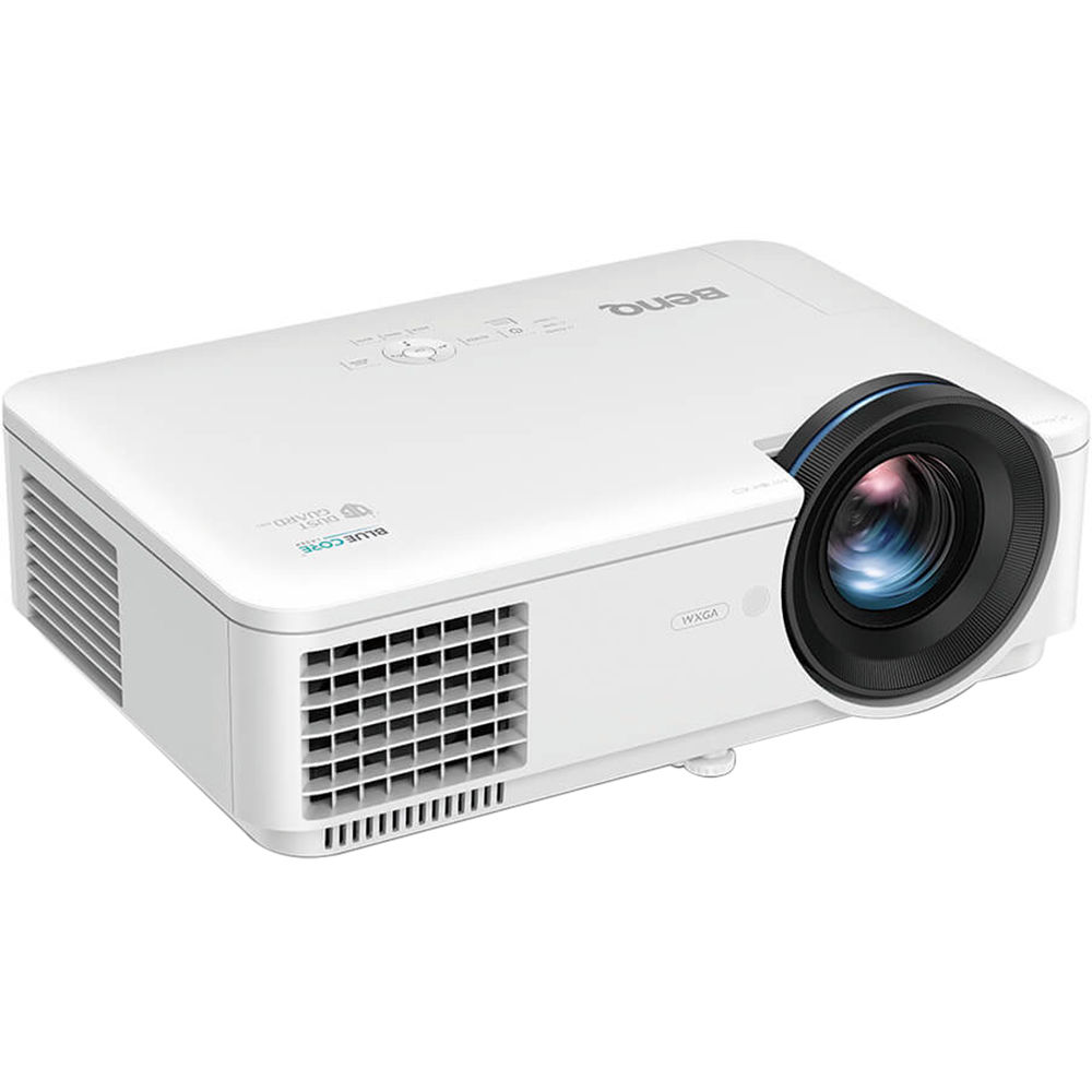 Interactive Projector Market 2021-2026: Size, Share, Outlook, Trends and Forecast