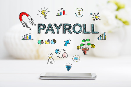 Payroll Outsourcing Market Set to Witness Huge Growth by 2026 with Top Key Players Like IBM Corporation, Mckesson Corporation, Xerox Corporatio
