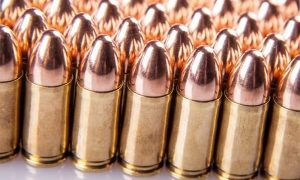 Small and Medium Caliber Ammunition Market 2021-2026: Size, Share, Growth, Outlook, Trends and Forecast