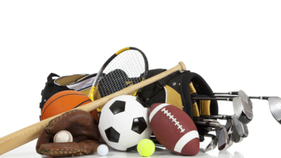 Sports Luggage Market 2021-2026: Share, Size, Trends, Growth, Outlook, and Forecast
