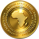 """50 Africa-Based NGO Foundations Partner With UNITED AFRICA COIN  Organization To Launch The """"Donate Crypto Today"""" Initiative"""