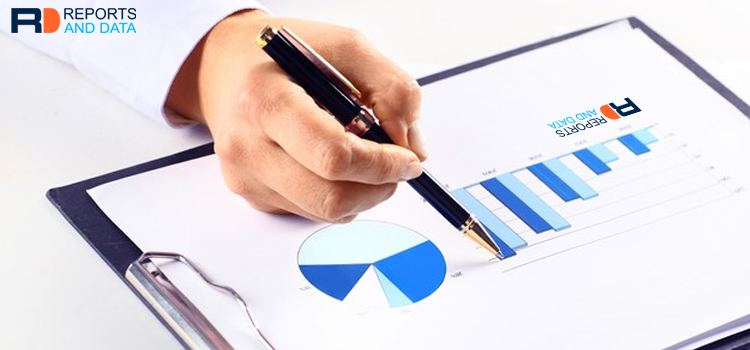 Cognitive Analytics Market Size, Revenue Share, Drivers & Trends Analysis, 2021–2026