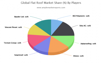 In Depth Report on Flat RoofMarket 2020