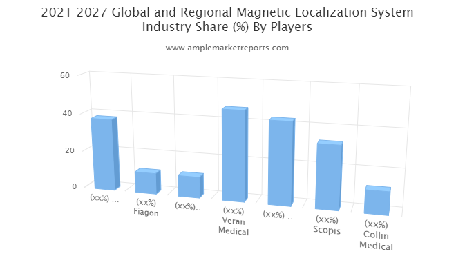 Magnetic Localization System Market is Booming Worldwide | Medtronic, Fiagon, Brain lab, Veran Medical, Karl Storz, Scopis