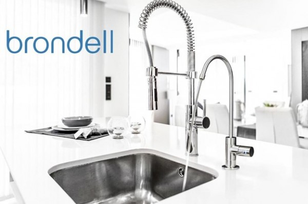 Brondell Launches One of the Safest In-Home Reverse Osmosis Water Filtration System on the Market