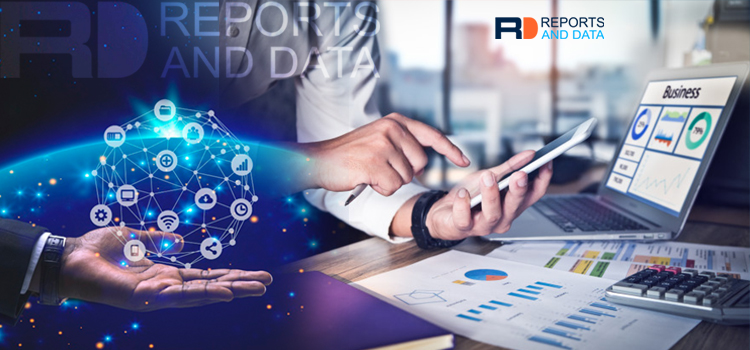 Pulse Ingredients Market Size, Share, Growth, Revenue and Key Drivers Analysis Research Report by 2026