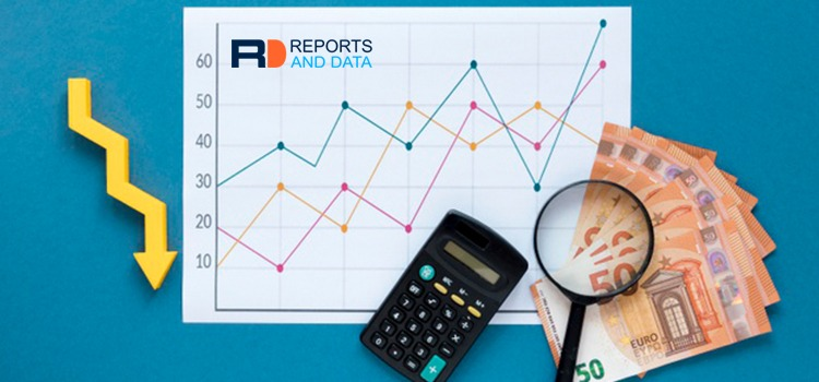 RF PIN Diode Market Size, Product Trends, Key Companies, Revenue Share Analysis, 2020–2027